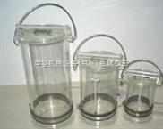 郑州液体取样器|有机玻璃液体取样器|液体取样器厂】-中谷机械设备(郑州)有限公司