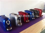 供应Inter Expressosp-01胶囊咖啡机专用胶囊咖啡