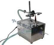 RFJ-小型灌装封盖机 -熔封机价格