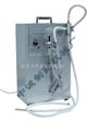DLG-100-供應酒水灌裝機/化妝品灌裝機/白酒灌裝機