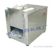 实验室切片机  上海商家直销