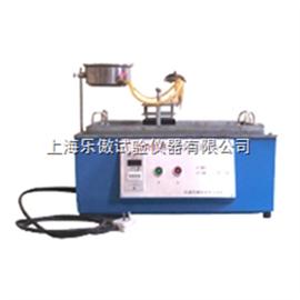 上海涂料耐洗刷测定仪操作