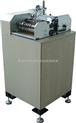 LM-B5纸管贴标机 纸罐贴标机