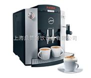 優瑞Jura Impressa瑞士全自動咖啡機F-50
