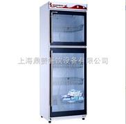 亿高消毒柜 玉珍珠系列 YTD430-2F 中温消毒柜 多功能消毒柜