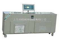 沥青低温延伸度仪