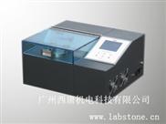 隱形眼鏡材料氧氣透過率測試儀