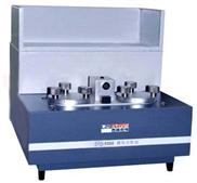 涂料面料覆膜氧氣透過率測試儀