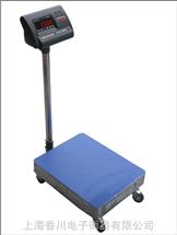 TCS-XC-D移动式台秤