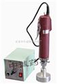 zui新軋蓋設備-小型旋蓋機報價