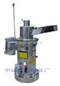 LH-08B-实验室粉药机 -连续性粉碎设备