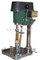 口服液鋁塑蓋軋蓋機-高效軋蓋設備