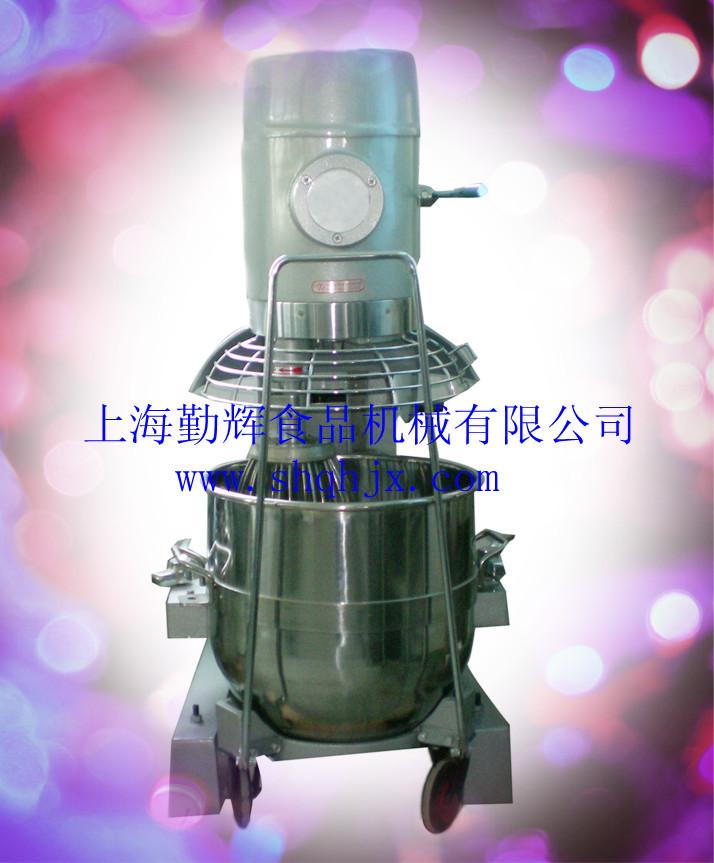 QH-15~100电动打蛋机