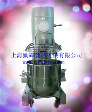 QH-15~100搅拌机,打蛋机