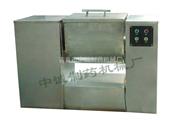 多功能不锈钢搅拌设备  长沙价