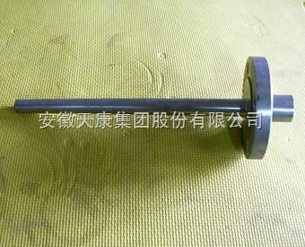 316SS 316L防腐热电偶保护套管