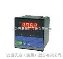 TK-LED光柱显示控制仪
