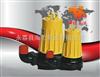 AS型潜水泵介质,AS型撕裂式潜水泵价格
