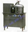ZG-400-液体负压式灌装机价格 广州