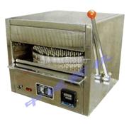DSF-180-供应 塑料瓶封口机(价格)