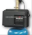 大型锅炉软化水设备