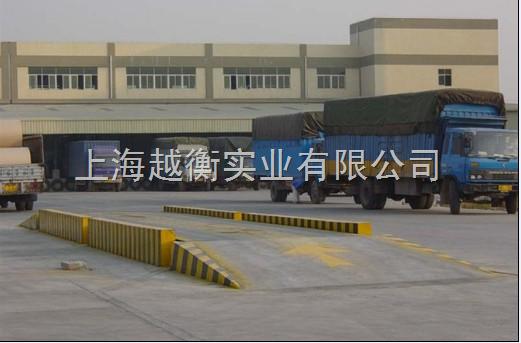 20吨汽车衡,20t汽车电子磅厂家,20吨汽车地磅生产