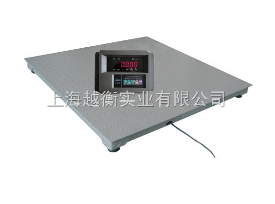 上海小地磅,电子小地磅批发,大地磅生产