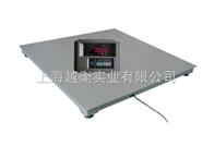 scs上海小地磅,电子小地磅批发,大地磅生产