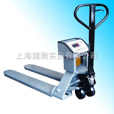 上海电子叉车秤,1吨叉车秤厂家,1吨叉车称价格