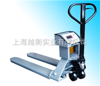scs安微叉车电子秤,叉车电子称供应商,电子液压秤生产厂家