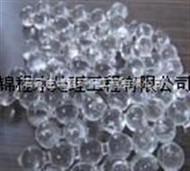 阳泉硅磷晶 硅磷晶罐