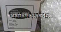 石家庄硅磷晶 硅磷晶加药罐