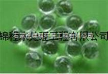 徐州硅磷晶报价