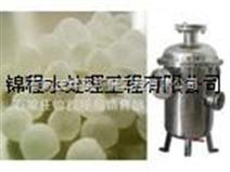 硅磷晶罐 硅磷晶加药罐 硅磷晶加药器