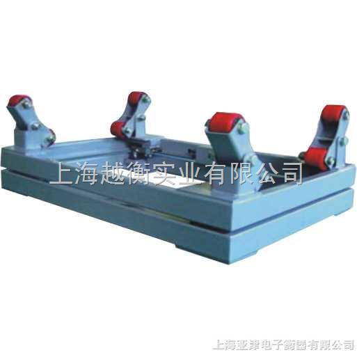 上海电子钢瓶秤,钢瓶称厂家,钢瓶电子秤价格