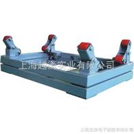 scs上海电子钢瓶秤,钢瓶称厂家,钢瓶电子秤价格