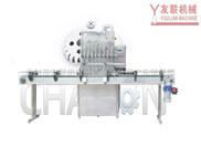 CH-ZK10T全自动十头液位控制灌装机