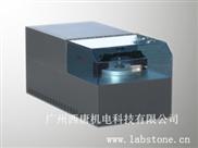 暖贴膜包装透氧仪