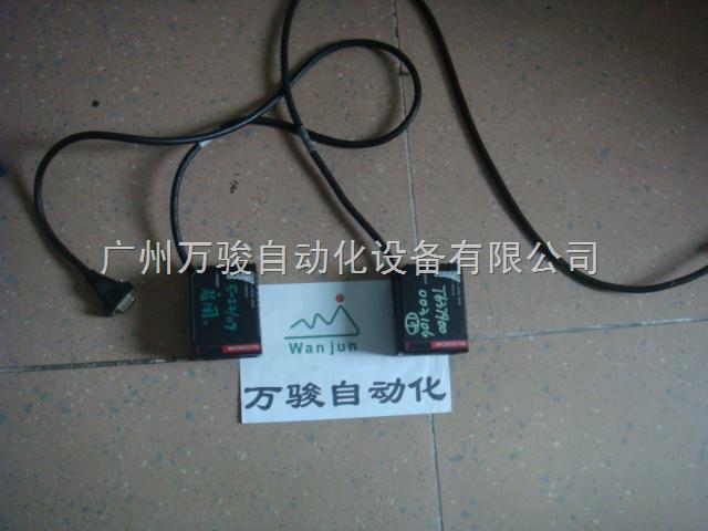 广州高速条码扫描器维修传感器维修MS-820 MS-860 MS-890-MICROSCAN高速条码扫描器维修MS-9 MS-4 MS-3 MS-2 MS-1 MS-Q