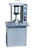 薄餅機 春卷皮機 三頁餅機 單餅機 烤鴨餅機 壓餅機