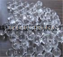 邯郸硅磷晶报价