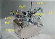 RFJ-供应 安瓿熔封机(价格 -图)