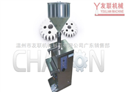 CHLQ立式气动灌装机