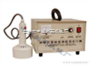 SF-300-供应 小型手持式扭盖机-价钱