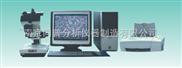 灰铸铁金相组织分析仪器,钢铁金相分析仪器,金相显微镜