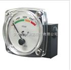 CY-200型活塞式差壓指示器