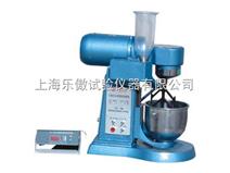 JJ-5上海 水泥胶砂搅拌机