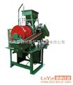 XMQL格子球磨机,上海雷韵出厂价,XMQL试验格子型球磨机Z低售价,优质节能球磨机