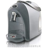 供应cj263-全自动胶囊咖啡机