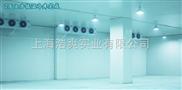 上海100立方茶叶冷库设计-绿茶保鲜库安装建造报价-茶叶保鲜方法